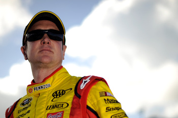 Hi-res-133488315-kurt-busch-driver-of-the-shell-pennzoil-dodge-stands-on_display_image