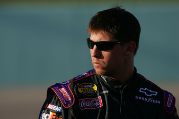 Hi-res-77951650-denny-hamlin-driver-of-the-fedex-express-chevrolet_display_image