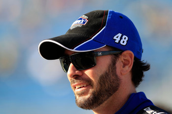 Hi-res-133488523-jimmie-johnson-driver-of-the-lowes-chevrolet-stands-on_display_image