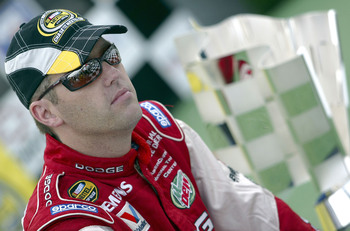 Hi-res-51318533-jeremy-mayfield-driver-of-the-evernham-motorsports-dodge_display_image