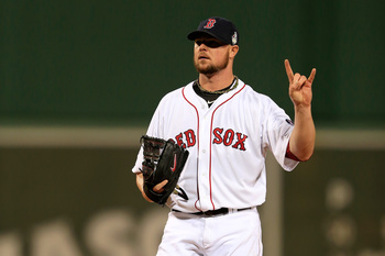 Hi-res-185683695-jon-lester-of-the-boston-red-sox-on-the-mound-against_display_image