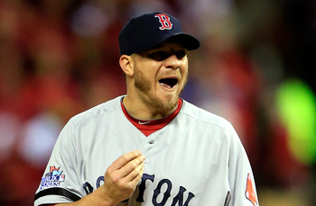 Hi-res-185968964-jake-peavy-of-the-boston-red-sox-reacts-in-the-first_display_image