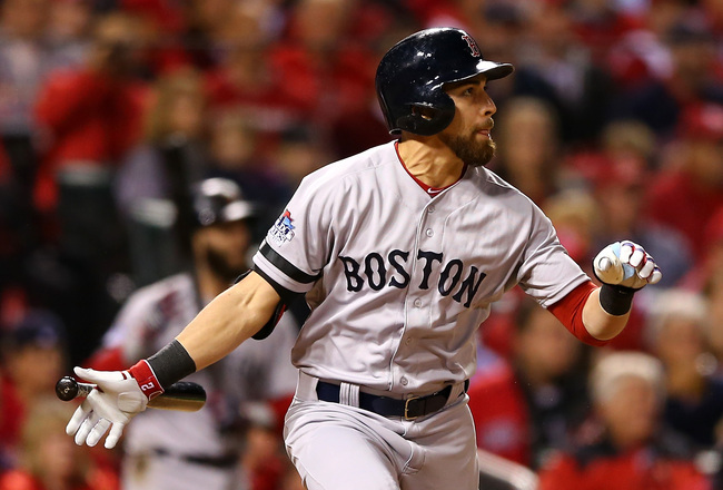 Hi-res-186155021-jacoby-ellsbury-of-the-boston-red-sox-hits-a-rbi-single_crop_650x440