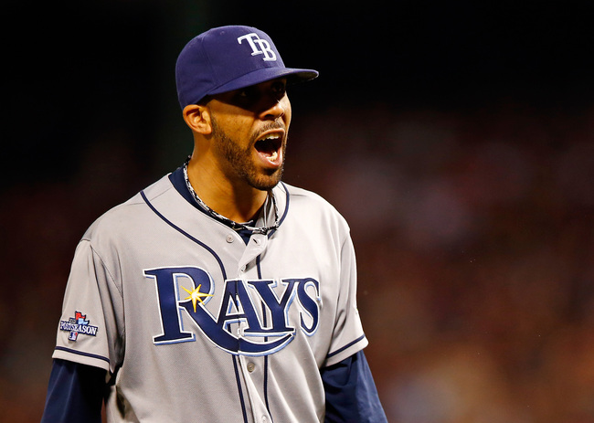 Hi-res-183192049-david-price-of-the-tampa-bay-rays-reacts-against-the_crop_650