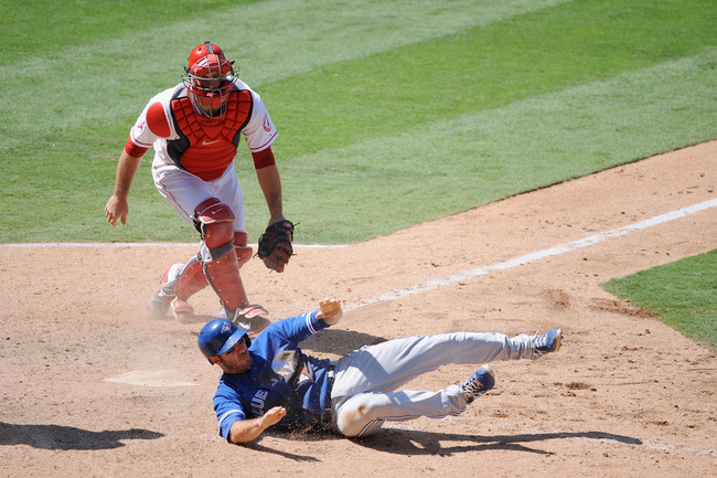 Hi-res-175586467-arencibia-of-the-toronto-blue-jays-scores-past-chris_crop_650