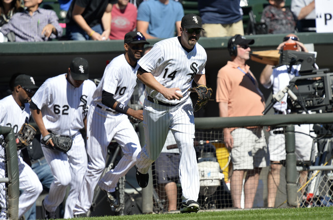 Hi-res-182305262-first-baseman-paul-konerko-of-the-chicago-white-sox_crop_650