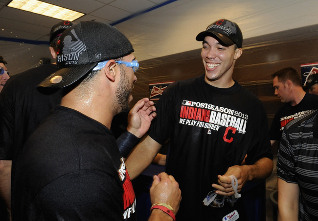 Hi-res-182388477-mike-aviles-and-ubaldo-jimenez-of-the-cleveland-indians_crop_650