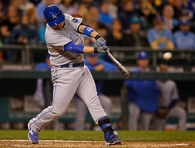 Hi-res-181706421-billy-butler-of-the-kansas-city-royals-hits-an-rbi_crop_650