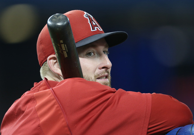 Hi-res-180418391-mark-trumbo-of-the-los-angeles-angels-of-anaheim-looks_crop_650