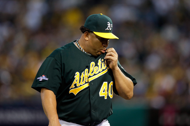 Hi-res-183125823-bartolo-colon-of-the-oakland-athletics-looks-on-in-the_crop_650