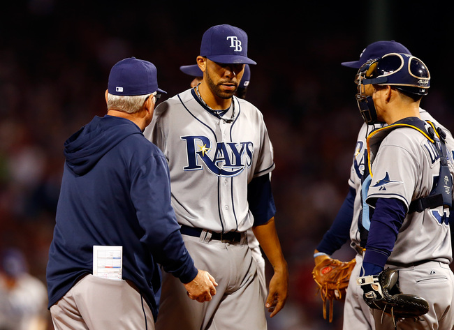 Hi-res-185051902-david-price-of-the-tampa-bay-rays-walks-off-the-mound_crop_650