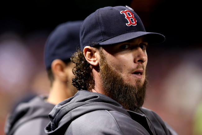 Hi-res-186151717-jarrod-saltalamacchia-of-the-boston-red-sox-looks-on_crop_650