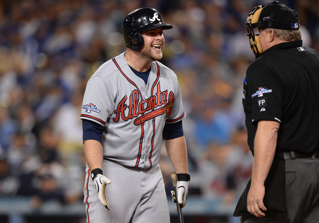 Hi-res-183600411-brian-mccann-of-the-atlanta-braves-reacts-after-a_crop_650