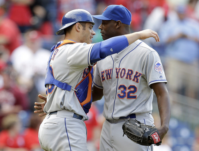 Hi-res-181579562-relief-pitcher-latroy-hawkins-of-the-new-york-mets-is_crop_650