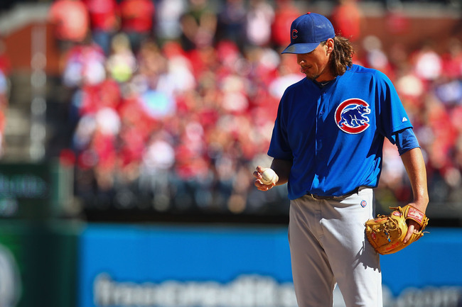 Hi-res-182310271-starter-jeff-samardzija-of-the-chicago-cubs-reacts_crop_650