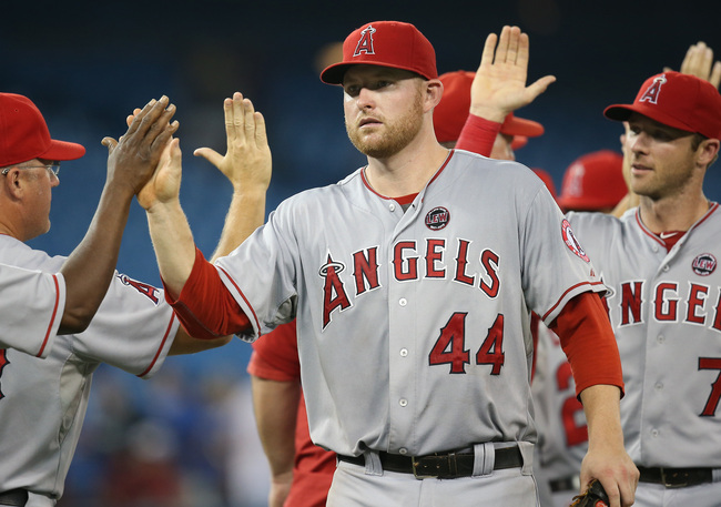 Hi-res-180263543-mark-trumbo-of-the-los-angeles-angels-of-anaheim_crop_650