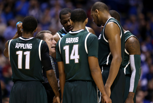 Hi-res-164969665-head-coach-tom-izzo-of-the-michigan-state-spartans_crop_650x440