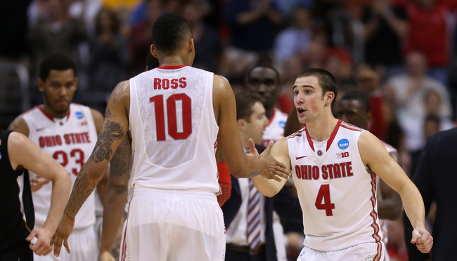 Hi-res-165113484-aaron-craft-of-the-ohio-state-buckeyes-gives-teammate_crop_650