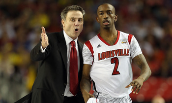 Hi-res-166734372-head-coach-rick-pitino-of-the-louisville-cardinals_display_image