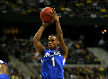 Hi-res-164380693-joe-jackson-of-the-memphis-tigers-attempts-a-shot-in_display_image