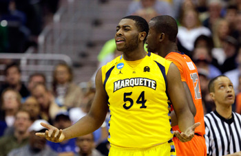 Hi-res-165111722-davante-gardner-of-the-marquette-golden-eagles-reacts_display_image