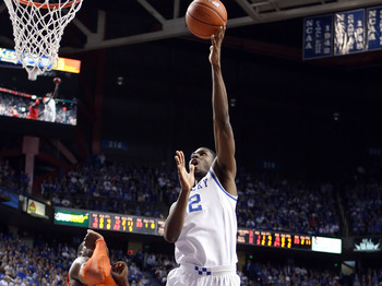 Hi-res-163417567-alex-poythress-of-the-kentucky-wildcats-shoots-the-ball_display_image