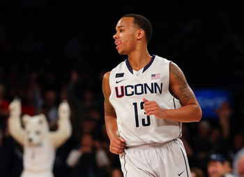 Hi-res-157597285-shabazz-napier-of-the-connecticut-huskies-celebrates_display_image