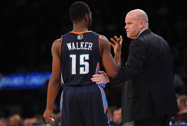 Hi-res-185883548-charlotte-bobcats-head-coach-steve-clifford-talks-with_crop_650