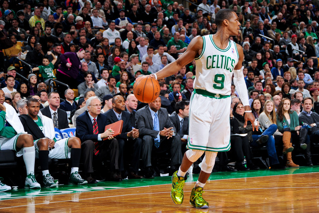 Hi-res-160023832-rajon-rondo-of-the-boston-celtics-controls-the-ball_crop_650