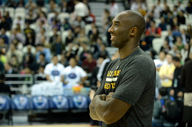 Hi-res-185040162-kobe-bryant-of-the-los-angeles-lakers-looks-on-during_crop_650