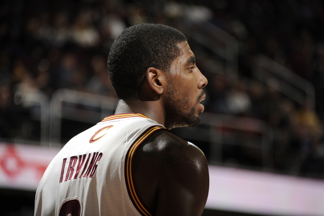 Hi-res-185872615-kyrie-irving-of-the-cleveland-cavaliers-looks-on-during_crop_650