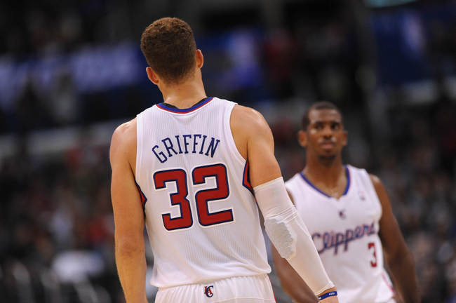 Hi-res-185690551-blake-griffin-and-chris-paul-of-the-los-angeles_crop_650