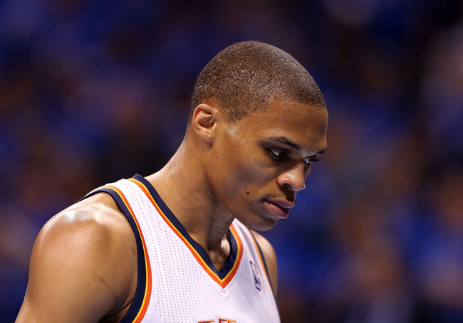 Hi-res-167673231-russell-westbrook-of-the-oklahoma-city-thunder-during_crop_650