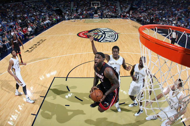 Hi-res-185690358-lebron-james-of-the-miami-heat-goes-up-for-the-layup_crop_650