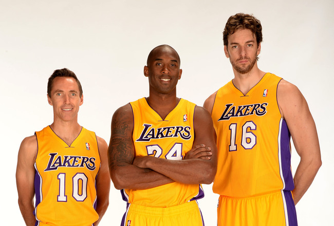 Hi-res-182450871-steve-nash-kobe-bryant-and-pau-gasol-of-the-los-angeles_crop_650x440