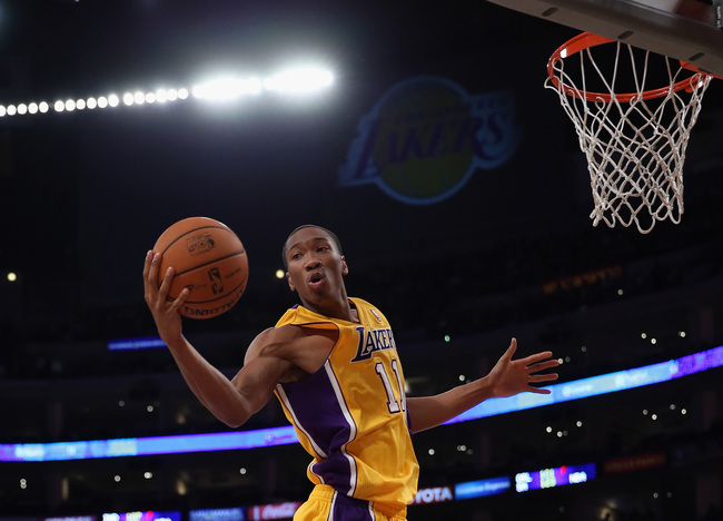 Hi-res-185694523-wesley-johnson-of-the-los-angeles-lakers-pulls-down-a_crop_650