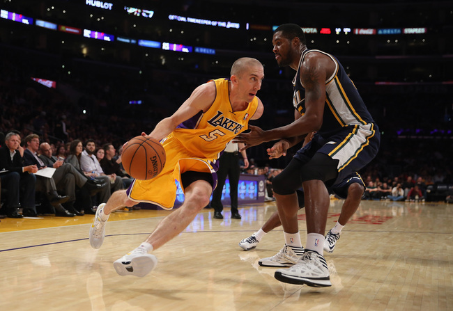 Hi-res-185614297-steve-blake-of-the-los-angeles-lakers-drives-to-the_crop_650