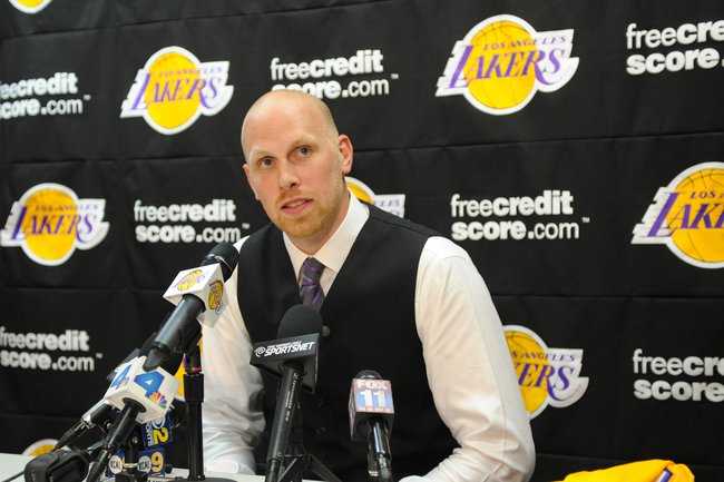 Hi-res-173673441-chris-kaman-of-the-los-angeles-lakers-speaks-with_crop_650