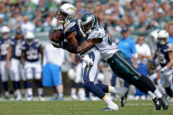 Hi-res-180648265-wide-receiver-malcom-floyd-of-the-san-diego-chargers-is_display_image