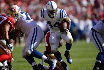 Hi-res-181597857-ahmad-bradshaw-of-the-indianapolis-colts-rushes-for-an_display_image