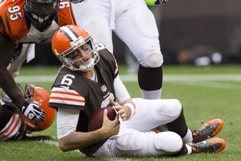 Hi-res-182351238-quarterback-brian-hoyer-of-the-cleveland-browns-is_display_image