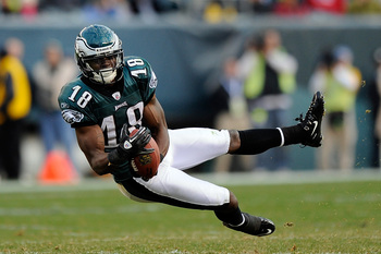 Hi-res-136319805-jeremy-maclin-of-the-philadelphia-eagles-catches-a-pass_display_image