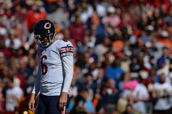Hi-res-185420275-quarterback-jay-cutler-of-the-chicago-bears-looks-on_display_image
