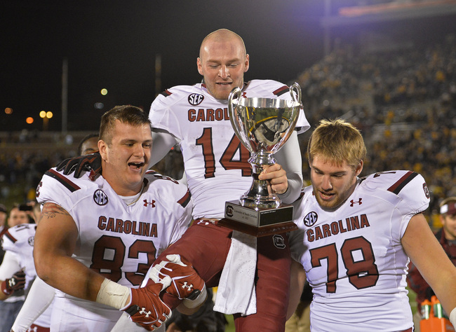 Hi-res-185981901-quarterback-connor-shaw-of-the-south-carolina-gamecocks_crop_650