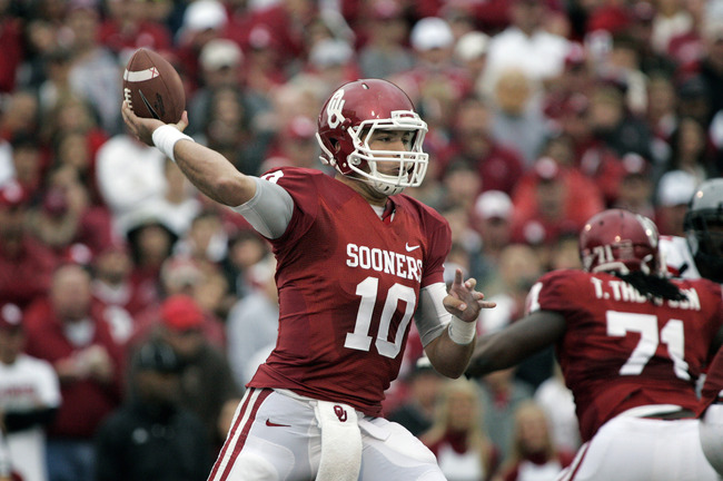 Hi-res-185975911-quarterback-blake-bell-of-the-oklahoma-sooners-looks-to_crop_650