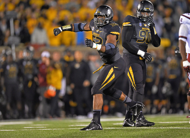 Hi-res-185975436-defensive-linemen-jordan-hill-of-the-missouri-tigers_crop_650