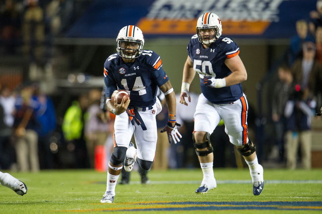 Hi-res-185971416-quarterback-nick-marshall-of-the-auburn-tigers-runs-the_crop_650