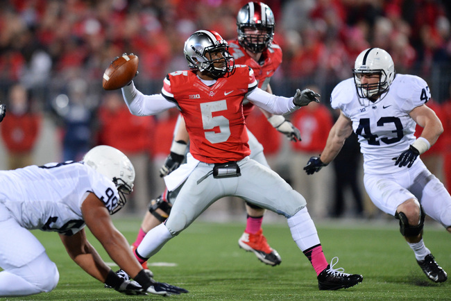 Hi-res-185982134-quarterback-braxton-miller-of-the-ohio-state-buckeyes_crop_650