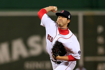 Hi-res-185680924-junichi-tazawa-of-the-boston-red-sox-pitches-against_display_image