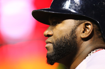 Hi-res-186060037-david-ortiz-of-the-boston-red-sox-looks-on-against-the_display_image